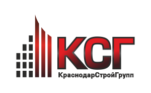 ксг